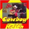 WONDERFUL TONITE CLIP COWBOY KEITH LIVE