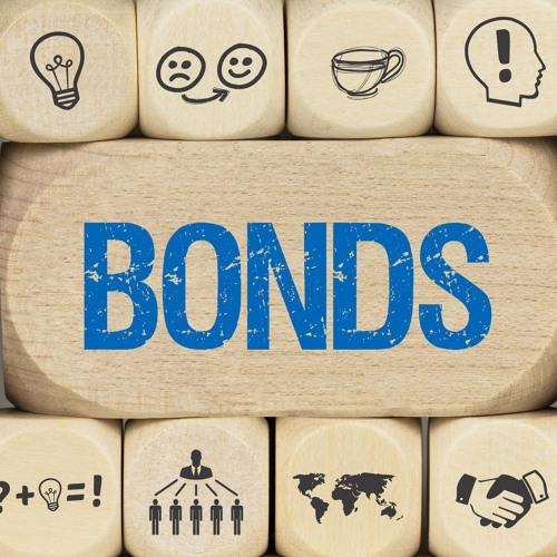 Bond Basics