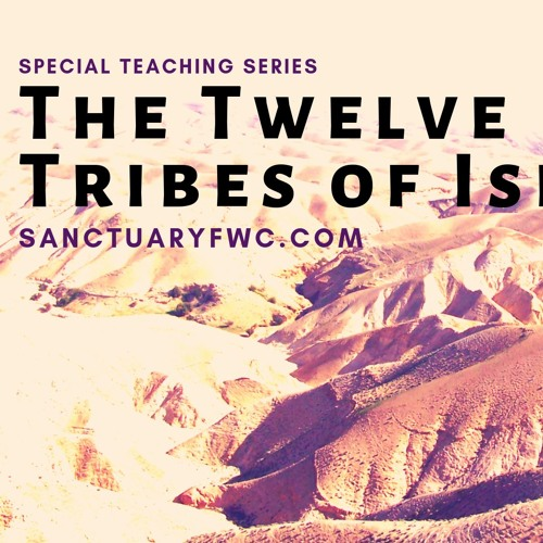 Twelve Tribes (Joseph)