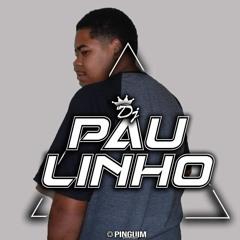 MC BRUNINHO = JOGO DO AMOR VERSÃO RIO (( DJ PAULINHO DA FAIZÃO ))