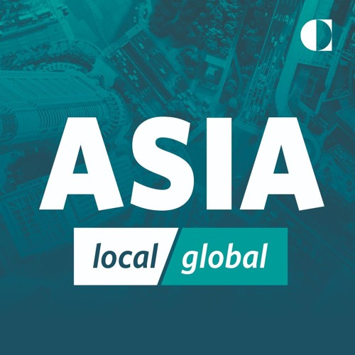 Asia Local/Global