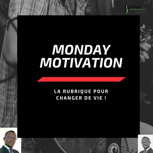 Pourquoi dois-je respecter mes valeurs ? - Monday Motivation #31