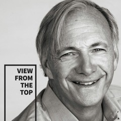 Ray Dalio: Seek Out Thoughtful Disagreement