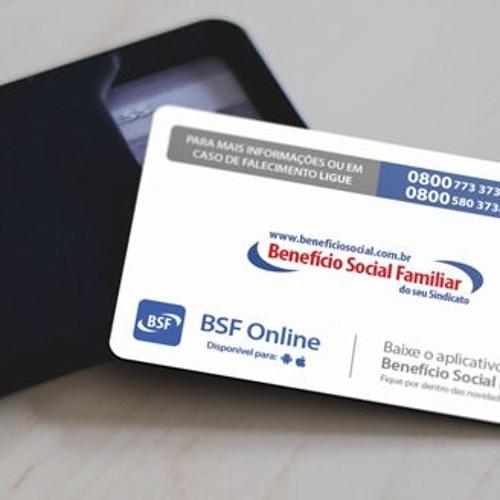 Sindicatos e Empresas estão adotando o Benefício Social Familiar