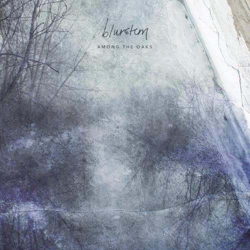 Blurstem - Among the Oaks