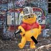 Winnie The Pooh type beat