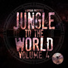 Download Premiere: Johnny Osbourne & Bladerunner - Night Fall Dub [Liondub International] Mp3