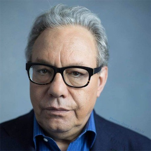 Local Rush Hour - Lewis Black on National Comedy Center, 2019 Lucille Ball Comedy Festival