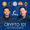 Ep. 148 - ICO 101 Preview Formosa Financial