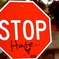 MONDAY MASSACRE #98 The Hate Crime prod. Yager Bomb