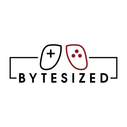 bytesized Podcast Folge 56: Windeln wiegen