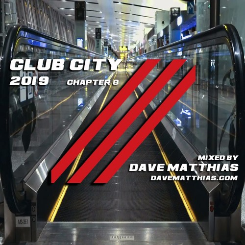 Club City 2019 | Chapter 8