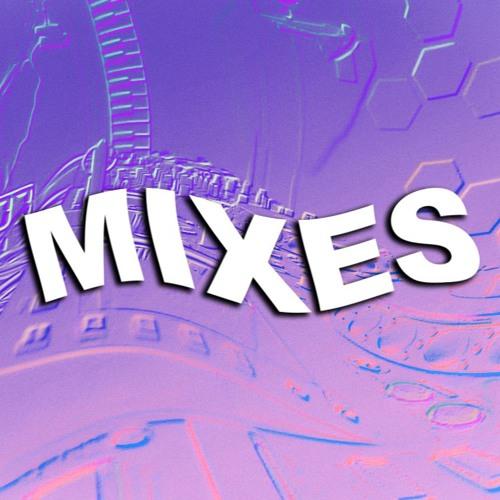 Mixes/Live Sets