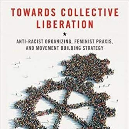 Praxis 244: Chris Crass on Anti Racist Feminist Organizing