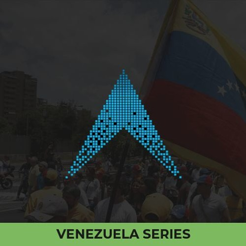 Reshaping Latin America with Blockchain and Victor Escamilla of Alteum