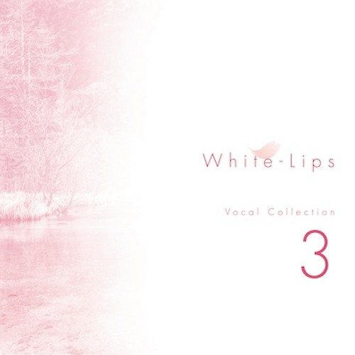 White-Lips Vocal Collection 3 Trial Listening