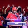 DJ RAFAEL FOXX - AO VIVO NA RODA DE FUNK - BAILE DE MARROCOS (ÁUDIO OFICIAL)