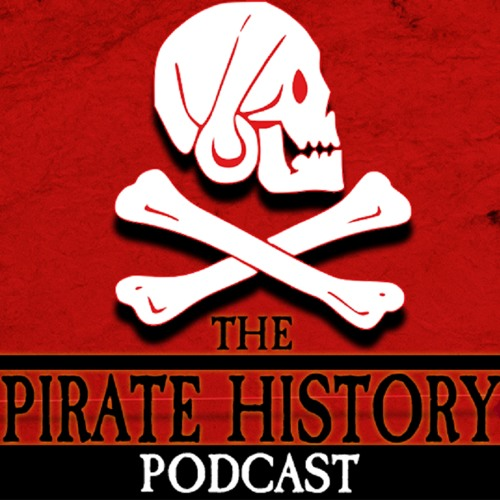 Episode 125 - Pirates Inc Part 1