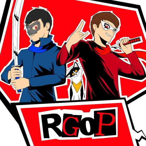 RGOP 55 - The Boys Review (SPOILERS), Pathfinder 2.0 Q&A, Orna Updates (Best GPS RPG ever!)