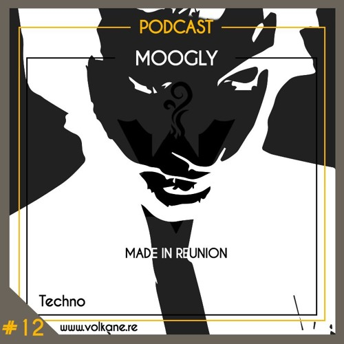 Moogly - Rotary Podcast #12 Free download