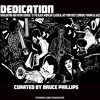 Download Dedication :1 Curated by Bruce Phillips Mp3