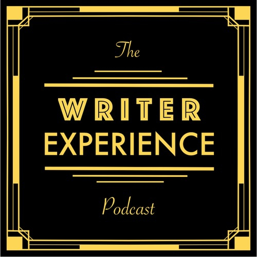 """Ep 61 - """"Writing Comics vs Video Games"""" w/ David Gallaher, Writer, Ghost Recon, The Only Living Girl"""