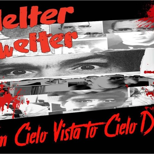 'HELTER SWELTER – FROM CIELO VISTA TO CIELO DRIVE W/ ROBERT PHOENIX' - August 05, 2019