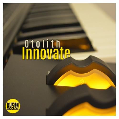 Innovate By Otolith