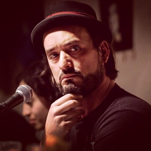 Monolog Yussef