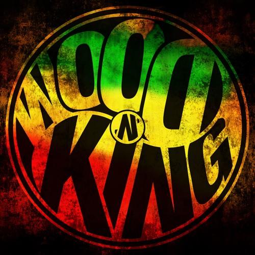 King'N'Doom