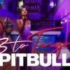 NUEVA PLAYLIST GNG Martes 6 Agosto - Pitbull, R.I.O, PonchoK, David Bisbal ft Juan Magán y muchos más... Portada del disco