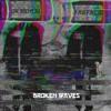 Dr.Mental & Farfacid - Broken Waves