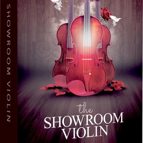 Violin Adventures - Albert Fernandez Ventura by VSTBuzz