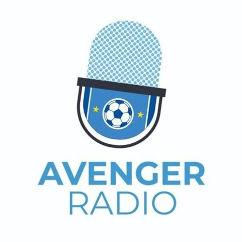 Dillon Jakupi & Andy Vargas on Avenger Radio | 6 August 2019 | FNR Football Nation Radio