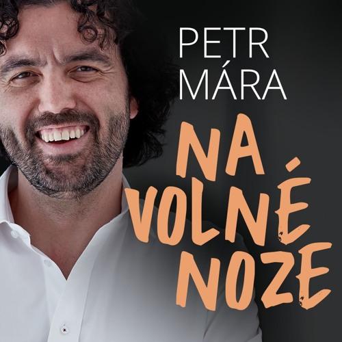 Jak podniká Petr Mára