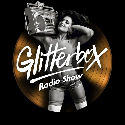 Glitterbox Radio Show 123 presented by Melvo Baptiste