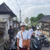 Download lagu Andmesh - Hanya Rindu.mp3
