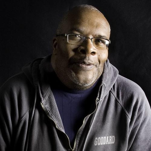 ASP Interview w/ Reuben Jackson