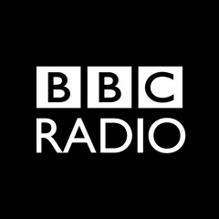 Unrequited (BBC Radio)