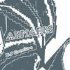 [Cytus II] Armaros - Dj Grimoire