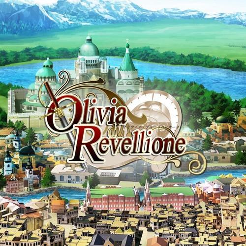 Olivia_Map