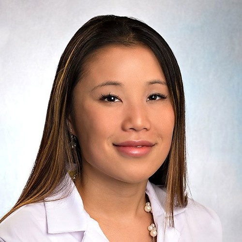 Quick Take: Erin Wei, MD, on Familial Melanoma Risk