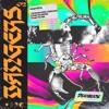 Griztronics (feat. Subtronics)
