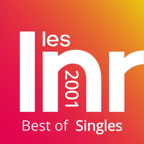 | Mix | - | inRocKs | Singles of 2001: the Best of - 2001 | - | Potoclips.com