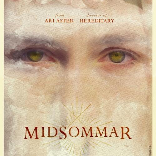 Episode 40 - Midsommar