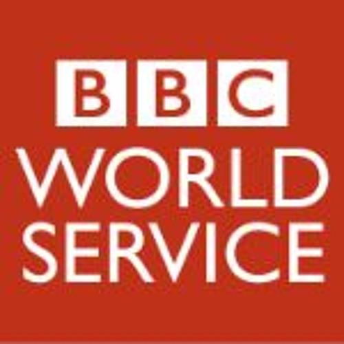BBC Newsday, 6th August 2019 Amy Daffe - Ebola Outbreak in Goma, DRC
