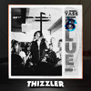 Download Lil Yase - Blue (RIP Nipsey) [Thizzler] Mp3