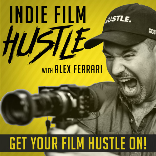 IFH 335: How to Attract an Oscar Nominee to a $10K Indie Film with Nick Psinakis