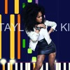 Teyana Taylor ft. King Combs - HOW YOU WANT IT? (HYWI?) (PRO MIDI REMAKE) -
