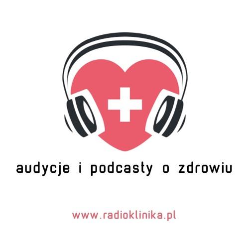 Ciekawostki medyczne Radioklinika.pl - Serce